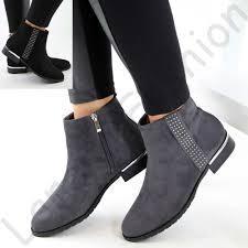 s flat boots sale uk s flats ebay