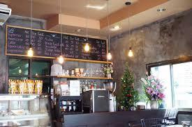 la cuisine restaurant ร ป la cuisine wongnai