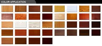 Sapele Exterior Doors Solid Wood Teak Wood Luxury Entry Door Grill Design With