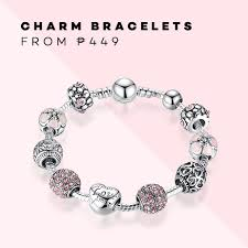 price bracelet images Price of pandora charm pandora charm bracelets for women jpg