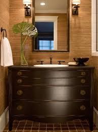 Bathroom Vanities Clearance Bedroom Contemporary Bathroom Vanities Discount Dresser Style