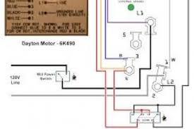 dayton electric motors wiring diagram wiring diagram