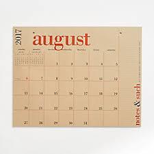 amazon 2017 black friday calender 2018 wall u0026 desk calendars paper source