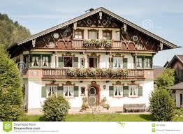 Bauernhaus Altes Bauernhaus Stockfoto Bild 28740960