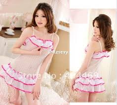 Lingerie Bride 2014 New Arrival Lace Yes Solid Polyester New Shipping