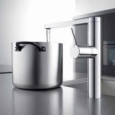 kwc ono kitchen faucet kwc ono single side lever faucet 10 151 413 kitchen faucet