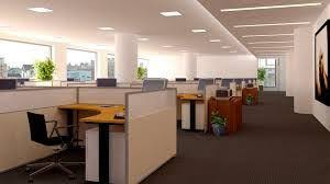 Office Furniture Names by Long Island Used Office Furniture The Office Furniture Store