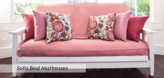 Sofa Bed Mattresses Blog Will My Mattress Futon Mattress Work As A Sofa Or A Bed