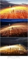Light Painting Landscape Photography by 9 Best Light Painting Photography Images On Pinterest Light