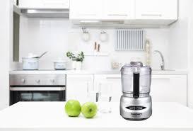 emejing small apartment appliances photos amazing design ideas