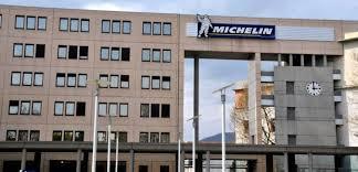 peugeot siege social michelin va supprimer 494 postes à clermont ferrand sans départs