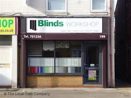 Simply Blinds Hornchurch Simply Blinds Local Data Search