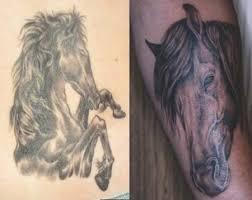 dark horse tattoos tattoo ideas designs u0026 meaning tattoo me now