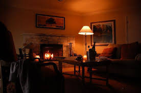 lights dimming in house simple tips to save energy with your lighting dmlights blog