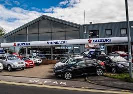used peugeot car dealers stoneacre durham new used cars and servicing