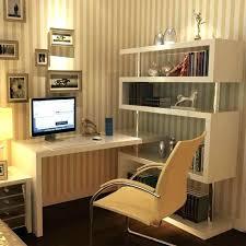etageres bureau etagere de bureau bureau d angle avec etageres simple bureau angle