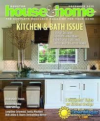 malayalam home design magazines collection of houston home design magazine houston house home