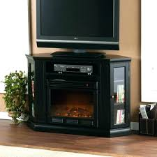 tv stand 97 corner tv stand designs splendid full size of curio