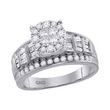 engagement rings sale lloyd s diamonds easy financing engagement rings