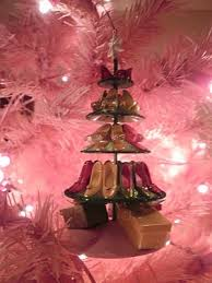 134 best barbie christmas ornaments images on pinterest
