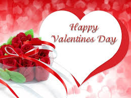 A Happy Valentine Will The by Best 25 Valentines Day Wishes Ideas On Pinterest Happy