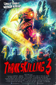 movie times thanksgiving point holiday horror movie posters fandango