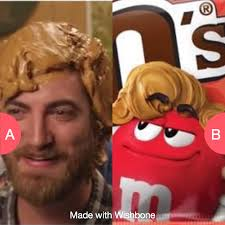 Who Wore It Better Meme - who wore it better the link to vote is in the comments mythical
