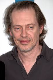 Hairstyles For Guys Growing Their Hair Out by Steve Buscemi Wikipedia