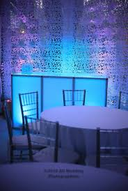 wedding backdrop rental nyc unique bar rentals in new jersey and new york city event decor nj