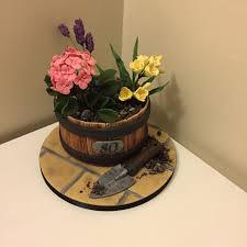 gem u0027s country life a piece of cake