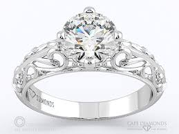 engagement rings platinum images Platinum engagement wedding ring collection cape diamonds jpg