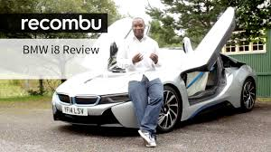 sports cars bmw bmw i8 review the perfect sports car youtube