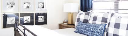 Home Design Houston Texas Mill House Design Co Houston Tx Us 77077