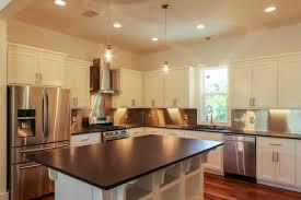 Powder Room Santa Rosa Houselens Properties Houselens Com 30304 1912 County Hwy 83
