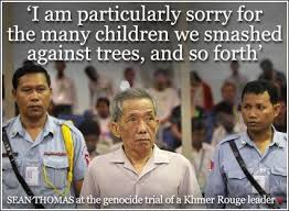 biography of famous person in cambodia 15 best kuchea khmer rouge images on pinterest red cambodia