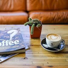 seventh flag coffee cosy bungalow for caffeination u0026 texas