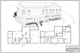 stunning cad house design top cad software for interior designers