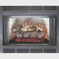 fireplace how to fix my gas fireplace home decor interior