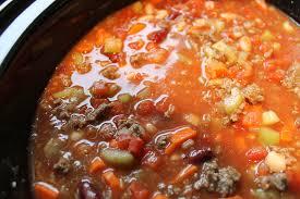 italian soup u2013 soshemarriedafarmer