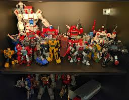 making your tf collection shelves great again tfw2005 the