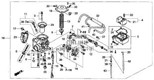 04 yamaha kodiak 400 wiring diagram wiring diagram