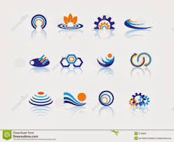 Search Designs by Free Logo Design Ideas New Company Logo Ideas Architect Logo Ideas