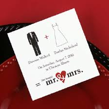 Wedding Invitation Software Wedding Invitations Software Downloads Free The Wedding