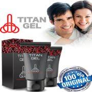 titan gel in mailsi online shopping in pakistan with a lot of