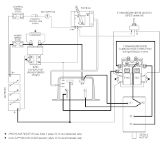 magic contactor wiring diagram pdf diagram wiring diagrams for