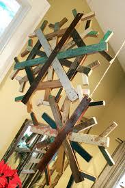 184 best bois flotté floating wood images on pinterest furniture