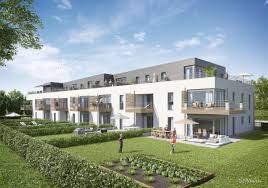 100 home design 3d ipad 2 etage collective design artsy 10