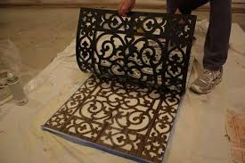 diy home decor projects on a budget diy home decorating projects houzz design ideas rogersville us