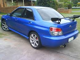 subaru sedan 2002 2002 subaru impreza s202 sti related infomation specifications