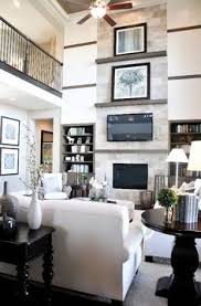 Model Home Decor For Sale It S Model Home Monday And We Re Loving This Look At Liseter Farms